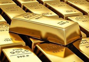 35106 162 - قیمت طلا و قیمت سکه در بازار امروز دوشنبه ۱۳ اردیبهشت ۱۴۰۰