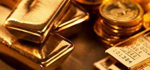 35599 584 - قیمت طلا و قیمت سکه در بازار امروز پنج شنبه ۱۶ اردیبهشت ۱۴۰۰