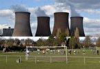 44080 989 - فیلم لحظه دیدنی تخریب چهار برج خنک کننده نیروگاهی در انگلیس