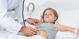 46628 399 - فیلم | شکم درد بچه ها را چه زمانی باید جدی گرفت؟