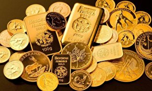 46634 369 - قیمت طلا و قیمت سکه در بازار امروز شنبه ۲۹ خرداد ۱۴۰۰