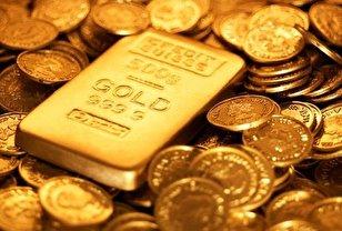 49782 564 - قیمت طلا و قیمت سکه در بازار امروز پنجشنبه ۱۰ تیر ۱۴۰۰
