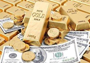 53868 651 - قیمت طلا و قیمت سکه در بازار امروز سه شنبه ۲۹ تیر ۱۴۰۰
