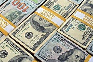 54149 782 - قیمت دلار و قیمت یورو در بازار امروز پنجشنبه ۳۱ تیر ۱۴۰۰
